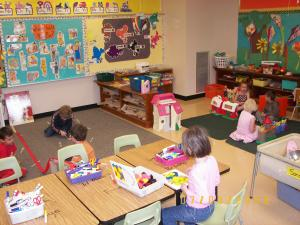 Early Learning Photo.jpg