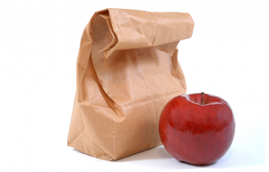 lunch_bag.png