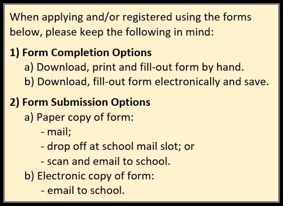 https://www.reginapublicschools.ca/sites/www.reginapublicschools.ca/files/assets/images/registration%20instructions.jpg