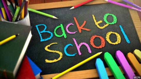 Back%20to%20School%20Graphic.jpg?itok=sItUXb09